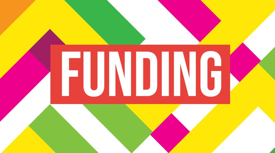 Non Recourse Loan Through Project Funding | bank instrument monetization company
