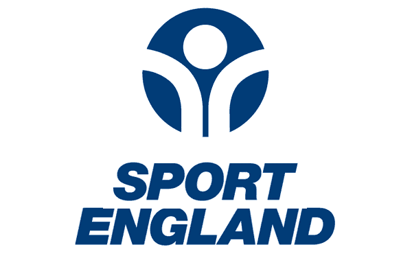 active lives, sport england active lives