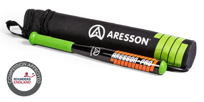 Aresson Pro Bat