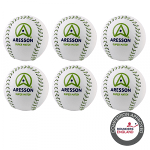 Aresson Super Match Ball