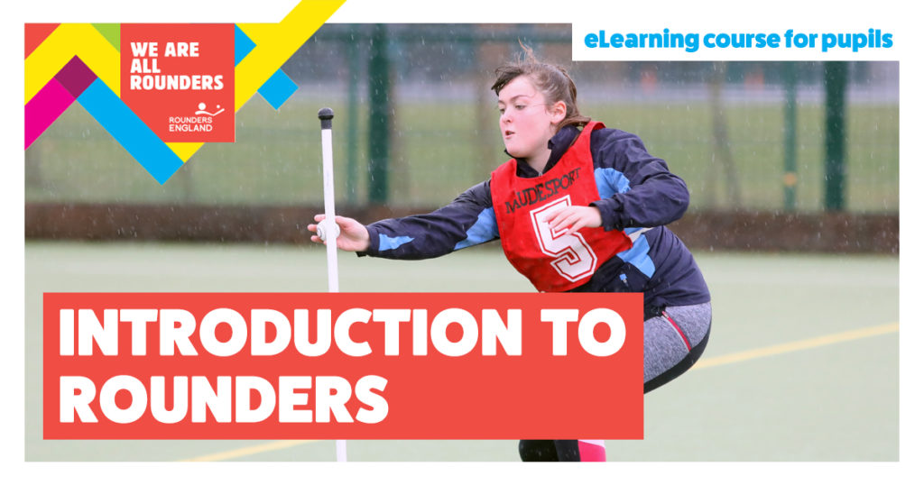 Introduction To Rounders